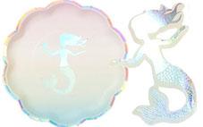 Wij Hartje Zeemeerminnen
