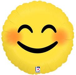 Emoticon / Emoji