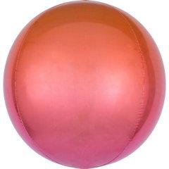 Orbz Ballonnen