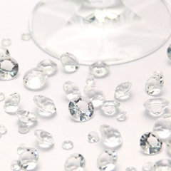 Tafel Kristallen