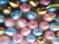 Trosjes-Helium-Ballonnen