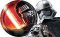 Star-Wars;-The-Force-Awakens