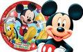 Mickey-Mouse-en-Vrienden