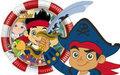 Jake-en-de-Nooitgedacht-Piraten