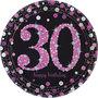 Sprankelend-Roze-30
