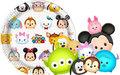 Disney-Tsum-Tsum