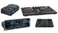 DJ-Gear-CD-USB-mp3-en-DVD