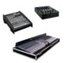 DJ-&-Live-Mixers