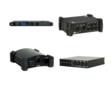 Audio-Processing-Audio-Randapparatuur