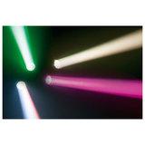 Showtec Powerbeam LED 30 RGB LED beam spot_