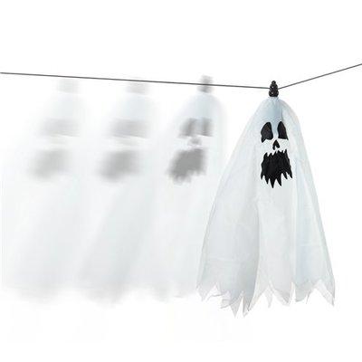 Vliegend Spook Animatron Bewegend Figuur Verhuur