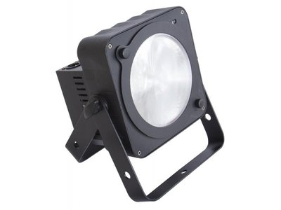 JB SYSTEMS COB-PLANO 36Watt RGB COB LED par/spot 15°-100°