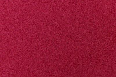 Fuchsia Dallas Deluxe Tapijt Loper met Anti Slip Rug