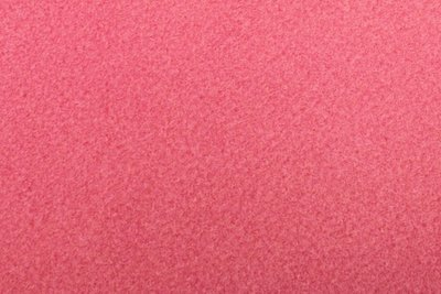 Rosé Roze Dallas Deluxe Tapijt Loper met Anti Slip Rug