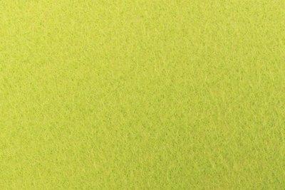 Appel Groen Tokyo Tapijt Loper