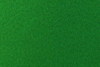 Groen Tokyo Standaard Tapijt Loper