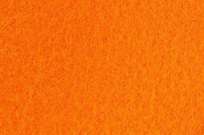 Oranje Tokyo Standaard Tapijt Loper