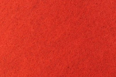 Rood Tokyo Standaard Tapijt Loper