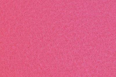 Rosé Roze Tokyo Standaard Tapijt Loper