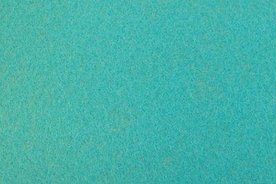 Lichtblauw Tokyo Standaard Tapijt Loper