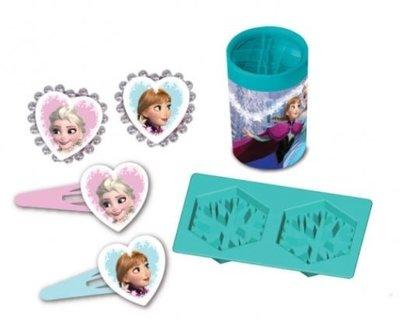 Frozen Giftset Pak