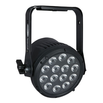 Showtec Spectral M850 Q4 IP-65 14x 4-in-1 RGBA LED spot