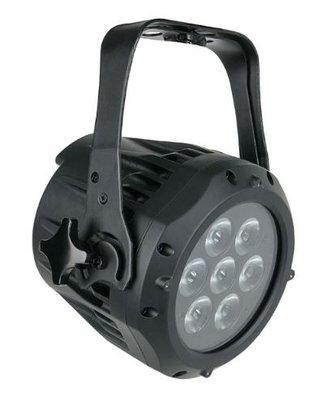 Showtec Spectral M400 Tour RGB LED-spot