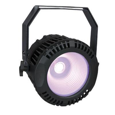 Showtec Helix 1800 COB 120W COB RGB IP65 spot