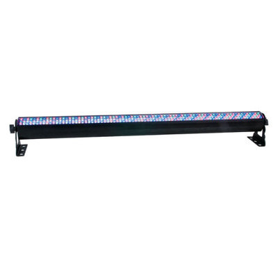 Showtec EventBAR 100IR