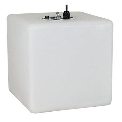 Showtec LED Cube Direct Control