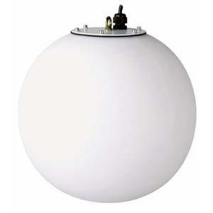 Showtec LED Sphere Direct Control 50cm