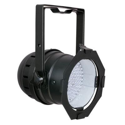 Showtec LED PAR 56 Short Pro RGB