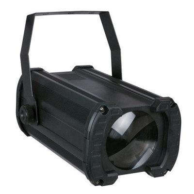 Showtec Powerbeam LED 30 RGB LED beam spot