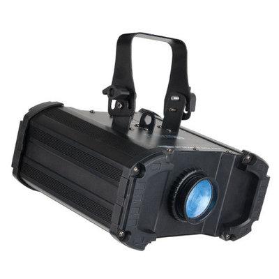 Showtec Hydrogen DMX MKII 20Watt LED Water Projector