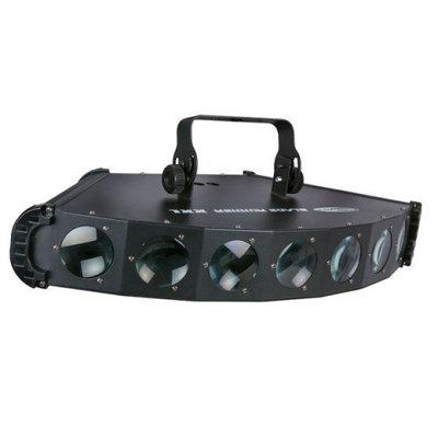 Showtec Blade Runner XXL 7x RGBW-LED 3W LED lichteffect