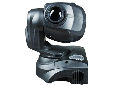 JB SYSTEMS LED CLUBHEAD 25W LED moving head