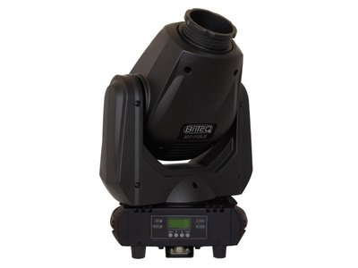 BRITEQ BT-70LS 70 Watt LED moving head