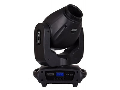 BRITEQ BT-METEOR 100W LED moving head