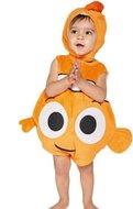 Finding Nemo Baby Kostuum