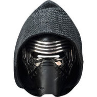 Star Wars; The Force Awakens Kylo Ren Masker Karton