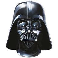 Star Wars Darth Vader Masker Karton