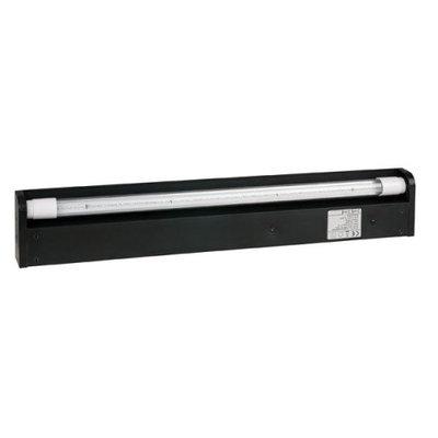 Showtec LED Blacklight 60cm incl LED TL unit