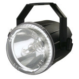 Showtec Mini Q-strobe 150W stroboscoop
