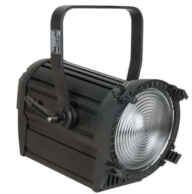 Showtec Performer 2000 LED Fresnel theaterspot