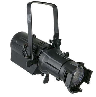 Showtec Performer Profile 600 LED theaterspot