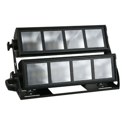 Showtec Horizon 8 RGBWA LED