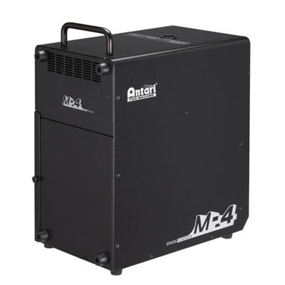 Antari M-4 1500W Pro CO2 Simulating Fogger W-DMX 2.4L
