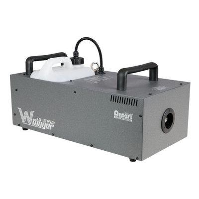 Antari W-515D 1500W Pro Fogger W-DMX Mistmachine