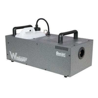 Showtec Antari W-530D 3000W Pro Fogger W-DMX
