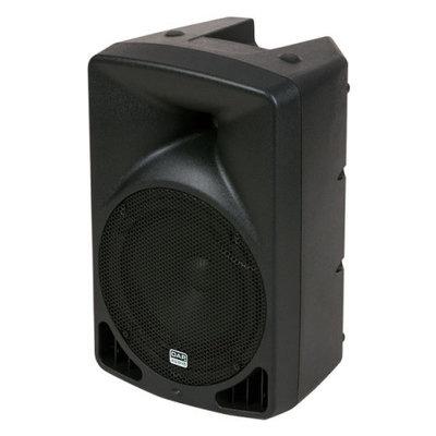 DAP Splash 8A Actieve Luidspreker 8 Active Plastic Vented PA Speaker System